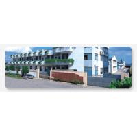 Xinhui Zhida Flooring & Timber Products Factory Co., LTD