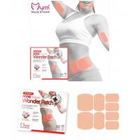Wholesale MyMi Wonder Patch Up Body Treatment Patch from china suppliers