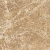 Buy cheap Non slip Marble glazed Tile ST60322AH from wholesalers
