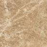 Buy cheap Non slip Marble glazed Tile ST60322AH from wholesalers