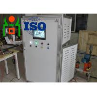 Wholesale Split Type NaClO Solution Sodium Hypochlorite Generator 2 Kg / h Environmental Protection from china suppliers