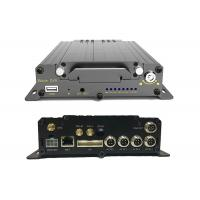 Wholesale HD Mobile Digital Video Recorder DVR With 1080P Security Camera System from china suppliers