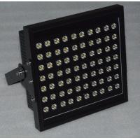 Wholesale 0-10v Dimmable 120w Cree Led High Bay Led Canopy Lights With Meanwell Driver from china suppliers