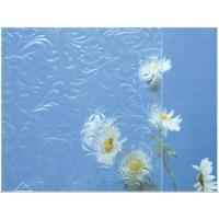 Wholesale Silk tempered safety high functionality glass in furniture glass from china suppliers