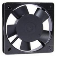 Wholesale AC cooling Fan 11025 from china suppliers