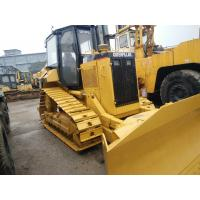 Wholesale D5N D5N XL Cat dozer, used caterpillar, bulldozer for sale ,track dozer, new chain pad track shoes from china suppliers