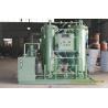Buy cheap PLC Control PSA Nitrogen Generator , Purity Air Separation Unit from wholesalers