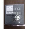Buy cheap Panasonic N510055859AA SHEET from wholesalers
