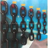 Wholesale G80 Lifting Chains with High Strength from china suppliers