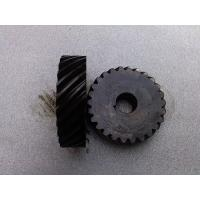Wholesale Machinery High Precision Gears By Forging - hobing , Helical Gear With Steel from china suppliers
