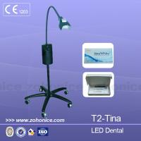 Wholesale Bleaching Teeth Whitening Machine Centrifugal Air Cooling With Strong Light Power from china suppliers