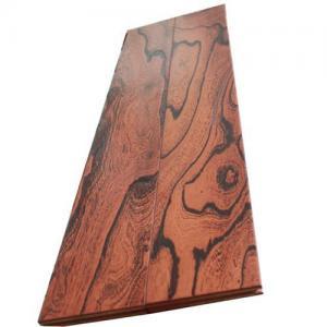 Buy cheap elm engineered wood flooring from wholesalers