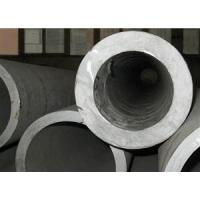 Wholesale Heat Resistant Austenitic Stainless Steel Seamless Tube With AISI / DIN / EN Standard from china suppliers