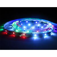 Wholesale Newest Technology LX1203 LED Strip from china suppliers