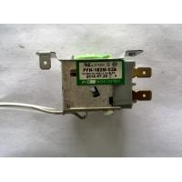 Wholesale No shaft refrigeration thermostat for car cooler , easy manipulation from china suppliers