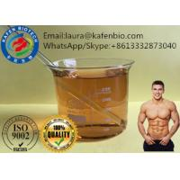Wholesale Liquid Steroids Medical Tools Solution Injectable Equi Test 450 For Gain Solid Muscle from china suppliers