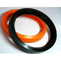 Wholesale DN80 DN100 DN180 Hydraulic Cylinder Seal Kits Durable Long Lasting OEM ODM from china suppliers