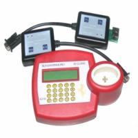 Wholesale Read and Write ID4C, ID42, ID48 and Fiat AD900 Key Duplicator for Car Key Programer from china suppliers