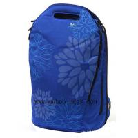 Wholesale Fashion Brief Backpack case,Laptop Bag for travel (MH-2051) from china suppliers