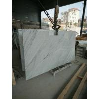 Wholesale White Slab,White Marble, New Cotton White Marble,Marble Tile,Marble Slab. from china suppliers