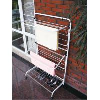 Wholesale Clothes Airer 3 Tier Laundry Dryer Concertina Indoor Outdoor from china suppliers