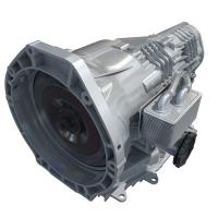 Wholesale Customized Investment , Aluminium Casting and Machining Transmission Gearbox from china suppliers