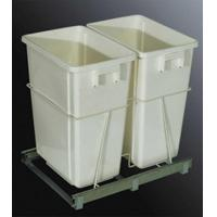 Wholesale Trash Bin|Kitchen Bin|Cabinet Bin|Garbage Bin|Waste Bin KDB027 from china suppliers