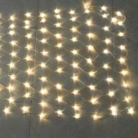 Wholesale christmas lights mesh from china suppliers