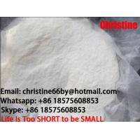 Wholesale White Powder SARM OSTARINE MK 2866 , Enobosarm CAS 841205-47-8 / 1202044-20-9 from china suppliers
