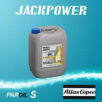 Wholesale Atlas Copco Spare Parts Screw Air Compressor Lubricants 2901076900 from china suppliers