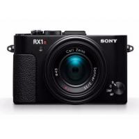 Wholesale Sony Cyber-shot DSC-RX1R II Digital Camera from china suppliers