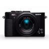 Buy cheap Sony Cyber-shot DSC-RX1R II Digital Camera from wholesalers