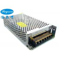 Wholesale CE Adjustable Switching Power Supply 180 W With Overload Protection from china suppliers