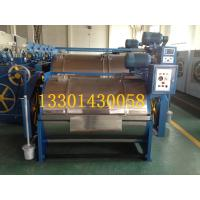 Wholesale clothes washing machine from china suppliers