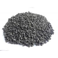 Wholesale Brown Fused Alumina (barmarc) , 3-5mm from china suppliers