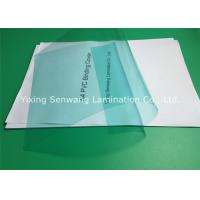 Wholesale Colorful Clear Binding Covers A3 , Plastic Report Covers 0.1-0.3 mm Thickness from china suppliers