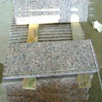 Wholesale Granite Cut-to-Size / G562 Flamed (#2) from china suppliers