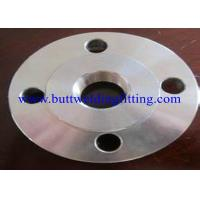 Wholesale DIN Standard Steel Flanges,ASTM A105 Carbon Steel  Flange ,DIN 2502, 2503, 2527, 2565,2573  ASME B16.5 from china suppliers