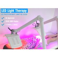 Wholesale LED Red Light Therapy For Wrinkle Reduction from china suppliers