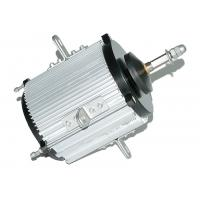 Wholesale Three Phase Replace AC Fan Motor from china suppliers