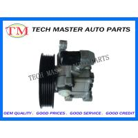 Wholesale Auto Spare Parts Power Steer Pump Replacement for Mercedes Benz W163 0024663801 from china suppliers