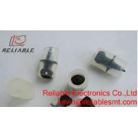 Wholesale YAMAHA YV88X 61A nozzle P/N:KV7-M7710-A1X from china suppliers