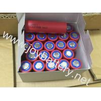 Wholesale in stock. SANYO 20700B 20700 4250mAh NCR20700B high rate battery cell,Original NCR20700B 4250mah Battery from china suppliers