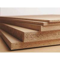 Quality particle board for sale