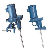 Buy cheap High Speed Energy - Saving explosion - proof Chemical Agitators for medicine, chemical industry from wholesalers