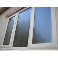 Wholesale low-e reflective glass from china suppliers