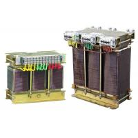 Wholesale 380V / 400V Dry Type Transformer from china suppliers