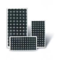 Buy cheap china coal solar panel system /180w polycrystalline solar panel from wholesalers
