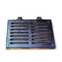Wholesale C250 gully gratings from china suppliers
