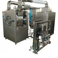 Wholesale High -Efficiency Film-Coating Machine(BGB-C) from china suppliers